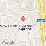где находится Подмолодин Николай Иванович