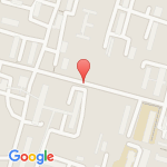 где находится Городская клиническая больница имени А.К. Ерамишанцева