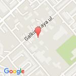 где находится Клиника на Галкинской, медицинский центр