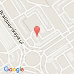 где находится Аконит-Гомеомед, гомеопатический центр
