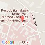 где находится Маконин Владимир Борисович
