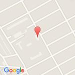 где находится Никонов Михаил Евгеньевич