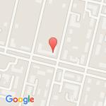 где находится ЦентрМедициныиКрасоты, медицинский центр