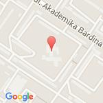 где находится Бонум, научно-практический реабилитационный центр