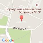 где находится Максимцева Ирина Михайловна
