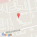 где находится Центр аллергологии иммунологии доктора Поповича