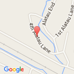 где находится ЛОР-клиника доктора Кученева, медицинский центр