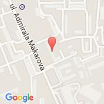где находится МНИИЭМ имени Г. Н. Габричевского, диагностический центр