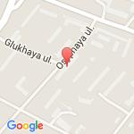 где находится Областная стоматологическая поликлиника