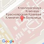где находится Фирсов Михаил Анатольевич