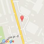 где находится Денталь-Стиль, стоматологическая клиника