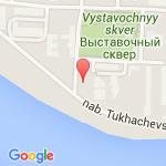 где находится Рачков Юрий Геннадьевич