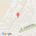 где находится Детская стоматологическая поликлиника Нижегородского района