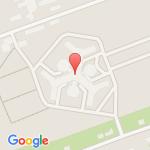 где находится Российский центр восстановительной травматологии и ортопедии имени Илизарова