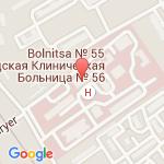 где находится Товмасян Анна Семеновна