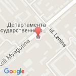 где находится Мед-Престиж, лечебно-диагностический медицинский центр