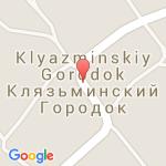 где находится Участковая больница