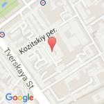 где находится СОХО Клиник - пластическая хирургия, увеличения груди в Москве, ринопластика