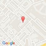 где находится АКСИС клиника