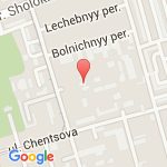 где находится Ростовский научно-исследовательский онкологический институт