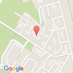 где находится Детское село, медицинский центр, Пушкин