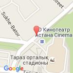 где находится Областной офтальмологический центр