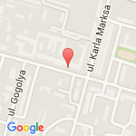 где находится Республиканская больница Главного управления федеральной службы исполнения наказаний Республики Башкортостан