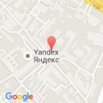 где находится Гурин Алексей Николаевич