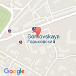 где находится МСЧ МВД России по Нижегородской области