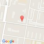 где находится Стоматологическая поликлиника на проспекте Кирова