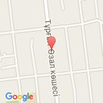где находится Стоминвест, стоматологическая клиника
