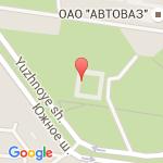 где находится Медицинский клинический центр ФМБА России