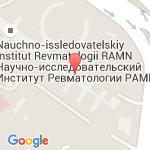 где находится Евсикова Маргарита Дмитриевна
