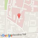 где находится 4 Городская клиническая больница