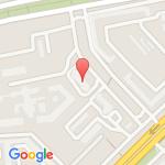 где находится МирА, медицинский центр