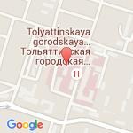 где находится Визави, медицинский центр