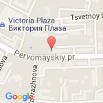 где находится 3 амбулаторно-поликлиническое отделение Отделенческой больницы ОАО РЖД