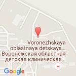 где находится Ониангет Екатерина Пласидовна