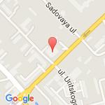 где находится ПриоДент, стоматологическая клиника