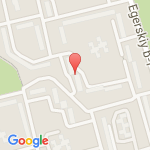 где находится 3 детская поликлиника 2 городской детской больницы
