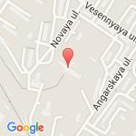 где находится Клиника М-Вита
