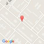 где находится 1 городская поликлиника