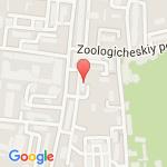 где находится Медицинский Центр Виктора Иванова