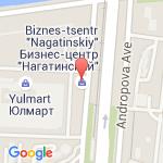 где находится Белянкин Александр Олегович, лечение межпозвонковой грыжи