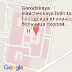 Поликлиника 57 на кутузовском телефон