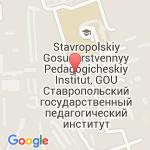 где находится 3 городская клиническая больница
