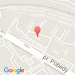 где находится 3 детская поликлиника