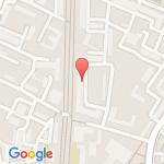 где находится 3 детская поликлиника детской клинической больницы