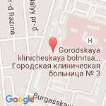 где находится Петренко Андрей Аркадьевич