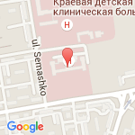 где находится Билянов Гоче Иванович